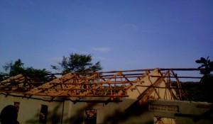 Construction+of+new+school+building+2