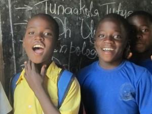 NEDEA Uganda
